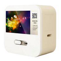 宁波22寸微信照片打印机