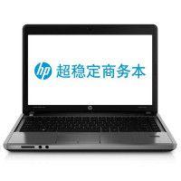惠普4446s笔记本电脑代理商报价