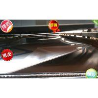 304L不锈钢薄板定做、规格齐全、库存充裕、可表面处理加工