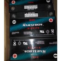 成都美国GNB蓄电池S12V370/详细参数