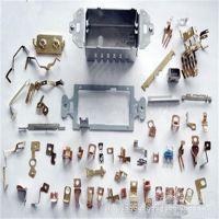 定做冲压件 拉伸件 钣金件 汽摩配件加工