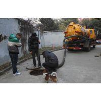 供应成都成华区专业疏通管道 疏通马桶 疏通地漏 失物打捞 化粪池清理