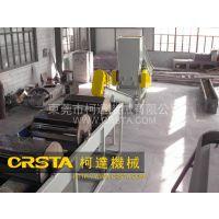 专业生产清洗设备PA尼龙废料回收生产线