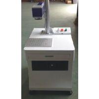 杭州激光刻字机维修,湖州激光打码机报价,富阳激光加工中心