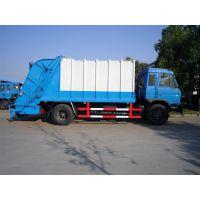 压缩垃圾车什么价格的用15897612260