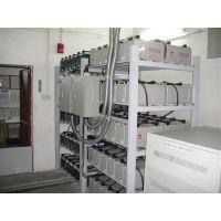 汤浅供应商汤浅NP-120免维护蓄电池