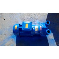 2bv水环真空泵,真空泵报价/真空泵用途