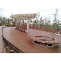 供应北京天津河北黑龙江木塑地板护栏、唐山辽宁内蒙吉林木塑材料