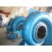 水力发电机组,水电设备,水轮机,发电机