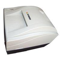 创越银行设备 银行身份证卡专用复印机 金融机具耗材