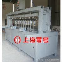 本月促销LH-3000超长PVC折弯焊接机热销中PP焊接机器塑料焊接机