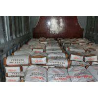 设备基础灌浆料/设备二次灌浆料价格