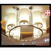 供应现代羊皮灯,酒店工程灯,吊灯,羊皮灯,灯饰。