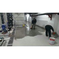 混凝土起砂处理剂图片/价格/厂家
