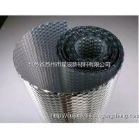 苏州工业园区生产热网专用编织布复合6mm珍珠棉的工厂