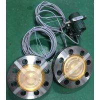双法兰隔膜差压变送器隔膜全自动激光焊接机维修