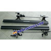 雷克萨斯NX200电动踏板,NX200电动踏板,NX300更换感应电动踏板
