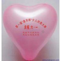昆明气球批发有异行气球,小气球印字,腹膜气球定做