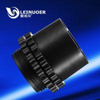 雷诺尔LNE-JK金属软管接头,金属软管塑料接头,黑接头,尼龙接头,金属软管塑料箱接头,厂家批发