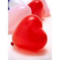 供应多种款式的玩具气球生产线,乳胶玩具气球生产线