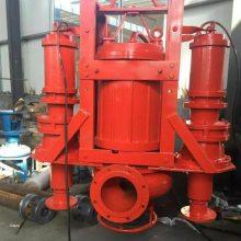 厂家批发耐磨砂浆泵/矿渣泵/沙石泵