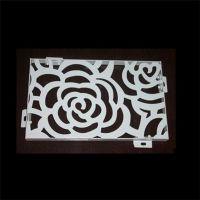 铝单板厂家 建威支招:铝单板幕墙的注意事项