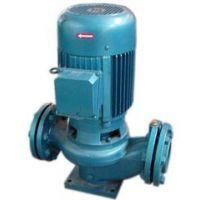 朝阳专业水泵维修保养,北京消防泵销售安装,电机风机维修