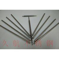 佛山厂家定制生产304不锈钢毛细管精密管