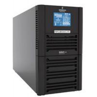 营口艾默生GXE系列6KVA标机功率4800W辽宁艾默生ups电源