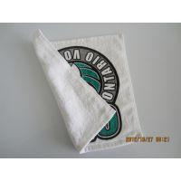 厂家供应礼品印花毛巾