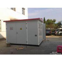 龙岩干式变压器回收,工地箱式变压器回收,废旧变压器收购