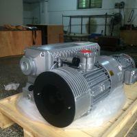 厂家专业维修BUSCH普旭真空泵RA0100RA0302定点保养