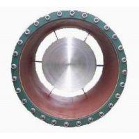 供应环形孔板流量计+价优质量好环形孔板