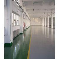 保定环氧地坪漆价格|保定环氧地坪漆|漆彩建筑(在线咨询)