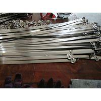 温州宇杰电杆抱箍厂家直销9.5x0.5x1000抱箍厂家直销