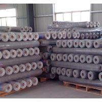 上海防水透气膜厂家直销