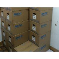 群创12.1寸液晶屏、液晶屏、N121X4-L02液晶屏