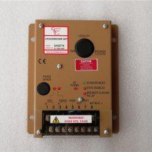 美国GAC SYC6714同步控制器,SYC6714并机同步器