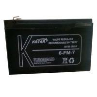 科士达蓄电池6-FM-150AH总代直销