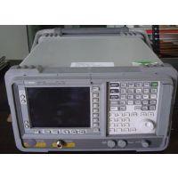 Agilent/安捷伦二手频谱分析仪E4411B