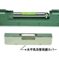 日本KOD水平仪L-150AJII