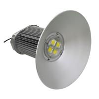 LED工矿灯 高杆灯 厂房照明灯 工棚灯 LED工矿吊灯 商场灯 LED商场 超市高亮LED工矿灯