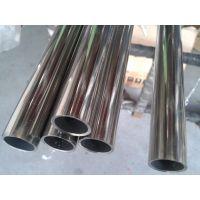 汕头304卫生不锈钢管89*2.5圆管工业制品管一根多少钱