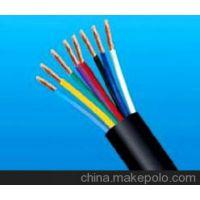 通讯电缆厂家SYV75-5-1*8电缆价格