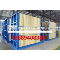 复合轻质墙板设备生产厂家 济南欧亚德