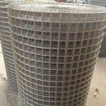 洪江17米成卷电焊网一诺供货商——方眼焊接铁丝网抹墙、防裂【静候来电】