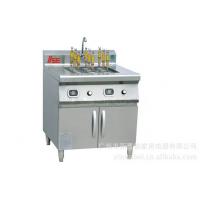 供应供应大功率商用电磁炉、不锈钢厨房饮食设备