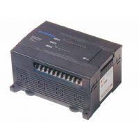 供应LS可编程序控制器K120S系列