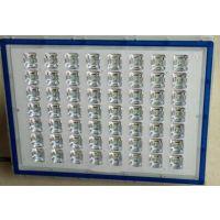 上海亚明LED150W投光灯ZY228原装正品白光/暖白光
