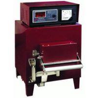 罡然SX2-2.5-10箱式电阻炉